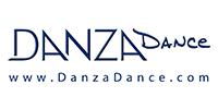danzadance