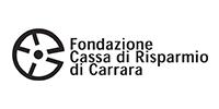 fondazione-cassa-di-risparmio-carrara