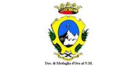 provincia-di-massa